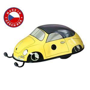 Porsche Toy